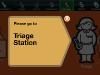 2_triage_5_alert